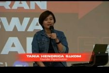 Pertukaran Mahasiswa Nusantara 2020: Adu Gagasan dan Inovasi untuk Menjawab Tantangan Zaman - JPNN.com