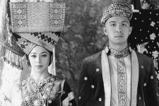 Perjuangan Nikita Willy dan Indra Tentukan Tanggal Pernikahan - JPNN.com