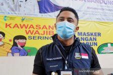 Hari Ini KPK Garap Wakil Bupati Bandung Barat Hengky Kurniawan, Kasus Apa? - JPNN.com