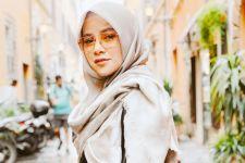 Olla Ramlan: Memang Dia Minta Maaf? - JPNN.com