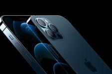 Bocoran Terakhir Spesifikasi iPhone 13 Jelang Peluncuran Besok - JPNN.com