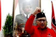 PDIP: Tantangan Ideologi Makin Keras - JPNN.com