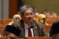 Pemerintah Diingatkan Jangan Sampai Kebobolan Lagi, Akibatnya Fatal - JPNN.com