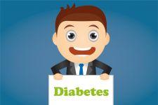 Penderita Diabetes Harus Tahu Informasi Penting ini - JPNN.com