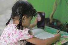 Kemendikbud Salurkan 35,7 Juta Bantuan Kuota dan Tambah 2.690 Aplikasi - JPNN.com