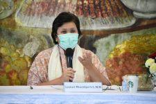 Lestari Moerdijat Beber Kunci Sukseskan PTM di Masa Pandemi - JPNN.com