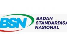 Bangkitkan Usaha Mikro Kecil, BSN Gelar IQE 2020 di Yogyakarta - JPNN.com