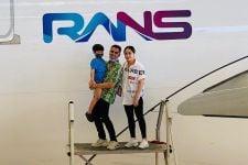 Raffi Ahmad Pengin Jual Rans Entertainment? - JPNN.com