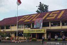 Kelakuan Kakek DD Parah, Tetapi Sudah Diciduk Polisi, Terancam 20 Tahun Penjara - JPNN.com