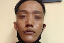Pembunuh Warga Tambora Ternyata Pernah Dipenjara, 2 Kali - JPNN.com