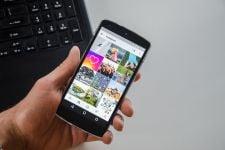 Instagram Menguji Coba Fitur Favorite, Apa Fungsinya? - JPNN.com