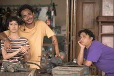 Keren, 3 Film Indonesia Masuk Seleksi BIFF 2021 - JPNN.com