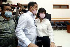 Perjuangan Bibi Ardiansyah Menikahi Vanessa Angel, Awalnya Tidak Direstui - JPNN.com