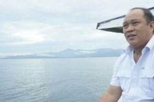 Calon Bupati Konut Ruksamin Ikhlas dan Sabar Hadapi Fitnah - JPNN.com