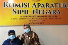 Mobil Goyang, 2 PNS Pasangan Selingkuh Pingsan Tanpa Celana, Kok Tak Dipecat? - JPNN.com