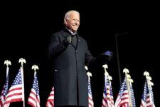 100 Hari Pertama Joe Biden Tak Segaduh Donald Trump, tetapi Apakah Lebih Baik? - JPNN.com