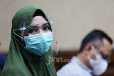 BEM Nusantara Minta Mahasiswa Jangan Hanya Fokus Isu KPK, tetapi Juga Kasus Pinangki - JPNN.com
