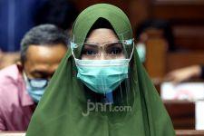 Menikmati Suap Sekitar Rp 6 Miliar dari Djoko Tjandra, Jaksa Pinangki Dituntut 4 Tahun Penjara - JPNN.com