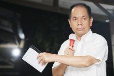 Ben Bahat Dinilai Punya Semangat Perjuangan Seperti Bung Karno - JPNN.com