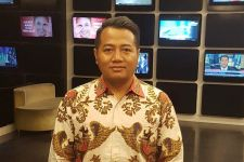 Tanggapi Wacana Amendemen UUD 1945, Adi Prayitno: Itu Bahaya - JPNN.com