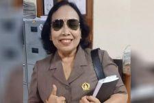 Politikus Partai Gerindra Meninggal di Kamar Hotel, Seperti Ini Pengakuan Sejawat - JPNN.com