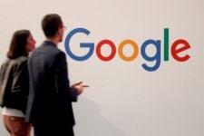 Tok! Korsel Sahkan RUU Anti-Google - JPNN.com