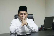 Wasekjen MUI Merespons Pernyataan Jokowi soal Bipang Ambawang, Kipang? - JPNN.com