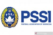 Soal Izin Kompetisi, Ini Ada Saran dari Arema FC untuk PSSI - JPNN.com