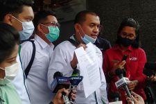 Aziz Yanuar Bakal Sujud Syukur, Segera ke Polda Mengeluarkan Habib Rizieq - JPNN.com