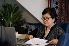 Mbak Rerie: Jangan Bereuforia atas Pelonggaran PPKM Level 4, Tetap Disiplin Prokes - JPNN.com
