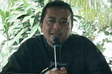 Komisi X DPR Desak Pengumuman Kelulusan PPPK Guru Tahap I Ditunda, Tambahkan Afirmasi Dulu - JPNN.com