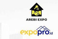 AREBI Expo 2020, Flash Sale Properti Terbesar - JPNN.com