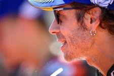 MotoGP Portugal Bakal Sangat Spesial, Termasuk Buat Valentino Rossi - JPNN.com