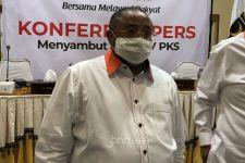 Munarman Ditangkap, Ada Pesan Penting dari Habib Aboe untuk Polisi - JPNN.com