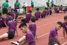 Sebanyak 36 Nama Dipanggil TC Timnas U-18, Ada Pemain Non-Klub - JPNN.com