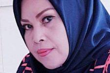 Jadi Tersangka, Orbawati Mangkir dari Panggilan Polisi, Ketua NasDem Tala Itu Kini jadi DPO - JPNN.com