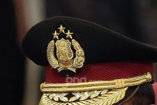 Aplikasi e-Rekpro Jadi Unggulan Proses Rekrutmen Bintara Polisi - JPNN.com