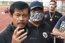 Kabar Terkini dari Indra Sjafri Soal TC Timnas Indonesia U-19 di Salou Spanyol - JPNN.com