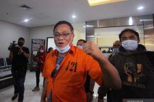 Apa Iya Twit Jumhur Bisa Picu Demo Rusuh Tolak Omnibus Law? - JPNN.com