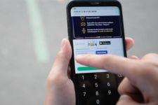 Asyik, SURGE Siapkan Internet Gratis di Ruang Publik - JPNN.com