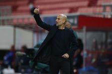 Liga Champions: Guardiola Pilih Langkah Ini Saat Lawan Porto Nanti - JPNN.com