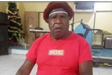 Tokoh Jayawijaya Papua: Jangan Biarkan, Mereka Jual, TNI dan Polri Beli - JPNN.com