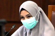 Jaksa Pinangki Masih Ditahan di Rutan Kejagung, Boyamin Protes, Ada Apa? - JPNN.com