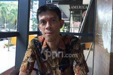 Prediksi Dampak Penangkapan Petinggi Jemaah Islamiyah - JPNN.com