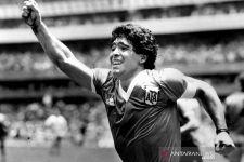 Kematian Maradona, 7 Orang Hadapi Dakwaan Pembunuhan Berencana - JPNN.com