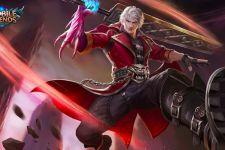 Hati-hati, Akun Mobile Legends Tim Esports DTS Diretas, Kerugian Mencapai Ratusan Juta - JPNN.com