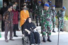 Kabar Duka, Rachmawati Soekarnoputri Meninggal Dunia Sabtu Pagi - JPNN.com