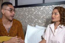 Boy William Minta Maaf, Begini Tanggapan Suami Siti Badriah - JPNN.com