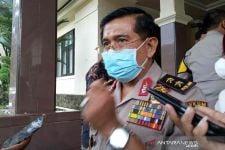 Bicara Pungli, Irjen Agung Makbul Singgung Perintah Presiden Jokowi - JPNN.com