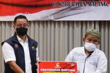 Penerima Paket Sembako Bersaksi di Sidang Korupsi Bansos COVID-19, Ini Kata Mereka - JPNN.com